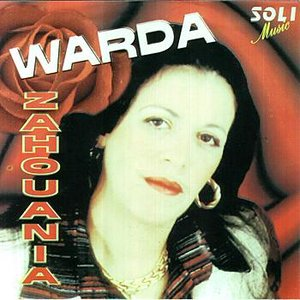 Image for 'Warda'