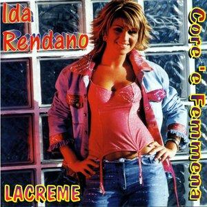 Image for 'Core 'e femmena'