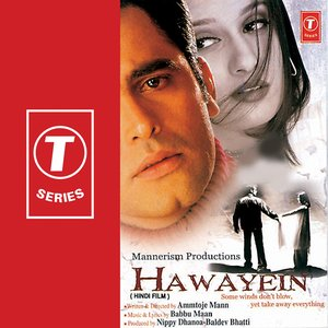 Image for 'Hawayein'