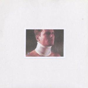 Image for 'Future Hits Vol. 1 (Con 005)'