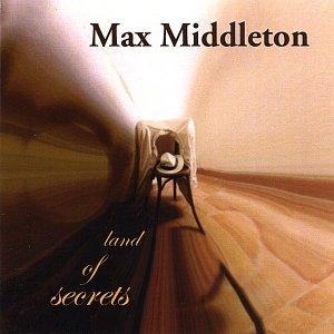 Image for 'Land of Secrets'