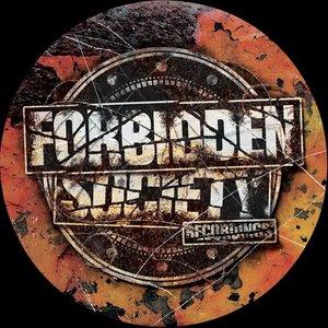 Bild für 'Destiny Eden (Current Value Remix) / Lords Of The Steel'