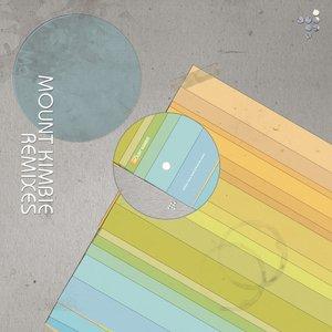 Image for 'Remixes Part 2'