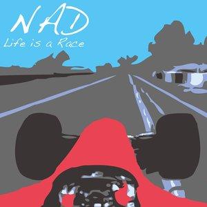 Bild für 'Life Is a Race (Dedicated to Michael Schumacher)'