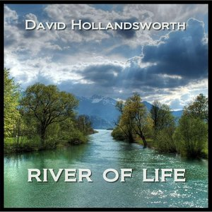Image for 'River of Life'