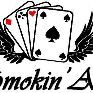 Image for 'Smokin` Aces'