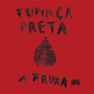 Image for 'A Bruxa'