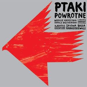 Image for 'Ptaki Powrotne'
