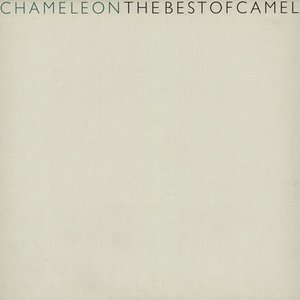 Bild für 'Chameleon The best of Camel'