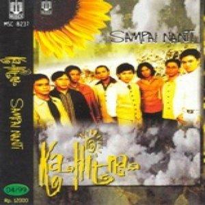 Image for 'Sampai Nanti'