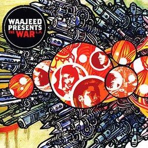 Image pour 'The War LP'