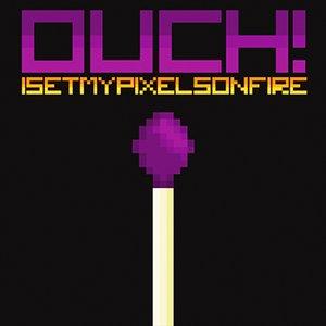 Zdjęcia dla 'Ouch! EP'