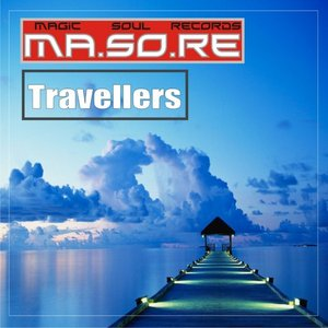 Image for 'Ma.So.Re Travellers'
