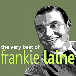 Image for 'The Very Best of Frankie Lane'