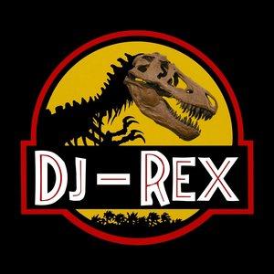 Image for 'Dj-Rex'