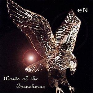 Bild für 'Words of the Frenchman'