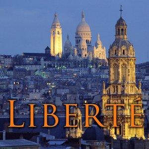 Image for 'Liberté'