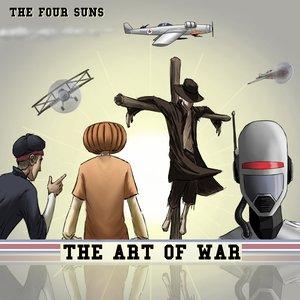Bild för 'the Art of War'