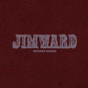 Bild für 'Broken Songs'