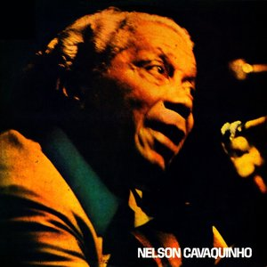 Image pour 'Nelson Cavaquinho'