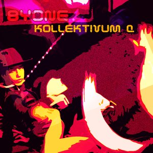 Image for 'Kollektivum Q (qult-mp3-182)'