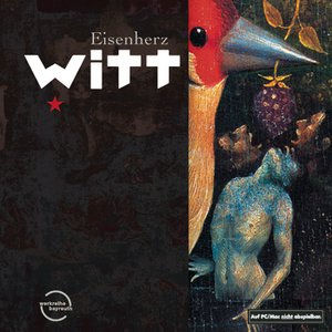 Image for 'Eisenherz'
