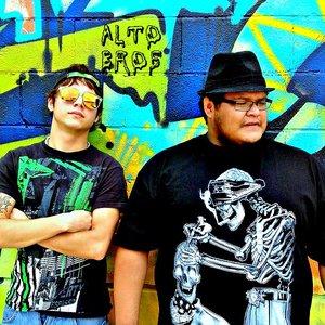 Bild för 'Alto Bros'