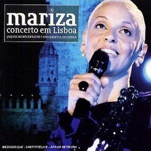 Bild für 'Concerto Em Lisboa'