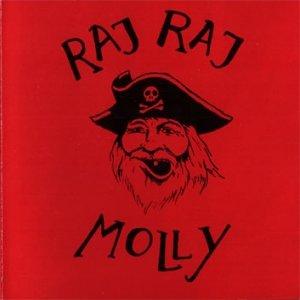 Zdjęcia dla 'Raj Raj'