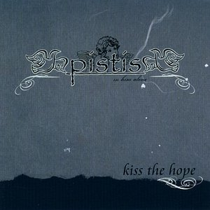 Image for 'Kiss The Hope'