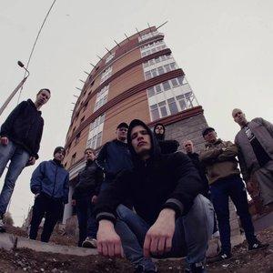Image for 'xDASSLERx'