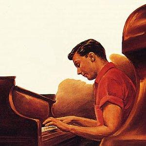Image for 'The Bernie Nerow Trio'