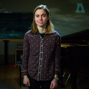 Image for 'Audiotree Live'