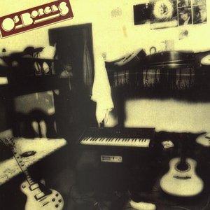 Immagine per 'Os Borges'