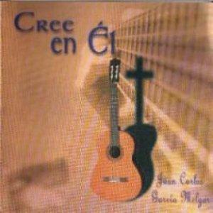 Imagen de 'Cree en El'