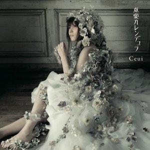 Image for '奏愛カレンデュラ'