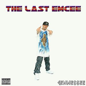 Image for 'The Last Emcee'