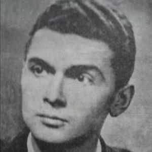 Bild für 'Tadeusz Skrzypczak'