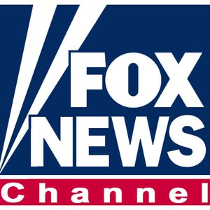 Imagem de 'FOX News Channel'