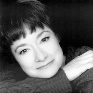Image for 'Cindy Benson'