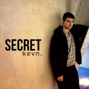 Imagem de 'Secret'