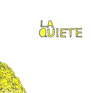 Image for 'La quiete'