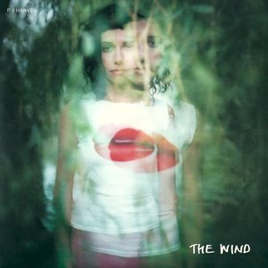 Image for 'The Wind'