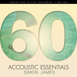 Image for '60 Accoustic Essentials'