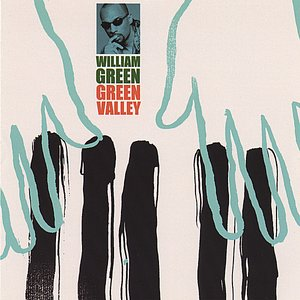 Image for 'Green Valley'