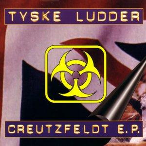 Immagine per 'Creutzfeldt E.P.'