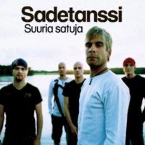 Image for 'Suuria satuja'