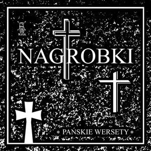 Image for 'Pańskie Wersety'