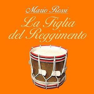 Image for 'La Figlia Del Reggimento: Atto 1, Scena I e II'