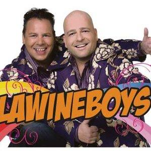 Image for 'Lawineboys & DJ Jerome'